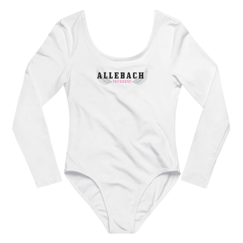 Image of Allebach Photography Body Suit