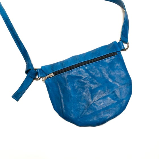 Image of Luna II - Convertible Belt/Crossbody Bag
