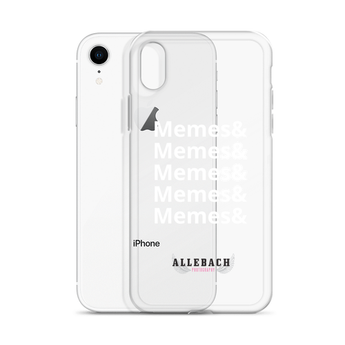 Image of iPhone Cover