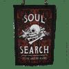 SOUL SEARCH Print