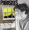"Parasites - Solitary (12""/ CD)"