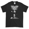 """Drowning the Light - """"Sacrifice for the Darkness"""" shirt"""