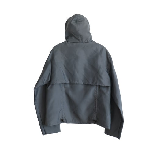 Image of WIND BREAKER JACKET