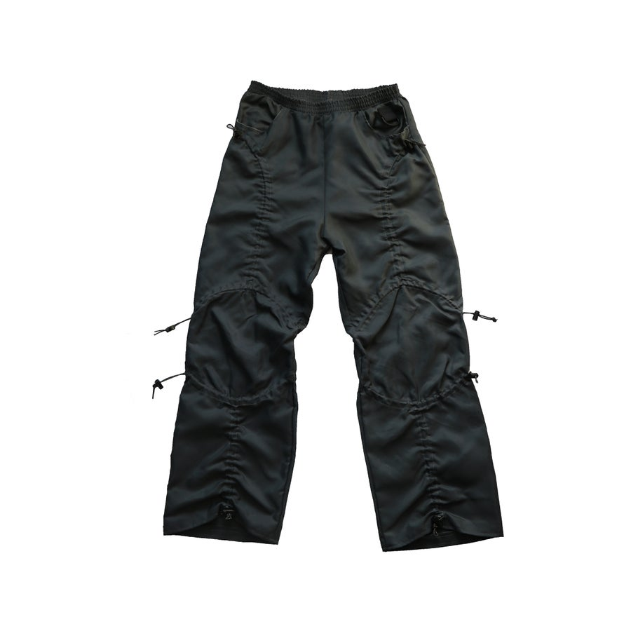 Image of WIND BREAKER PANT
