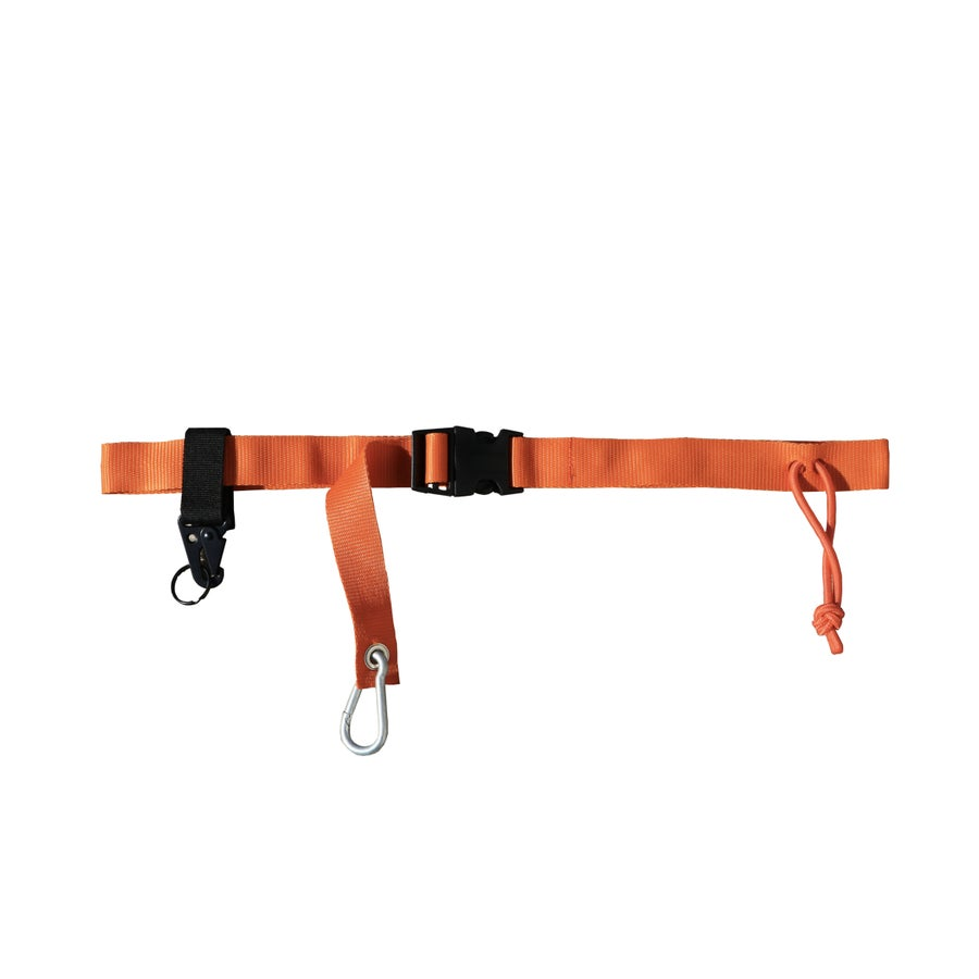 Image of ESCALADE BELT