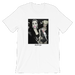 Image of darlings. Tee