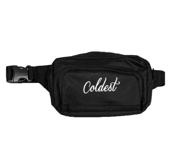 Image of COLDEST® BUM BAG