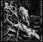 Image of BLOOD STRONGHOLD - Triumph Of Wolfish Destiny - CD