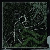 Image of ILL OMEN - Remnant Spheres Of Spiritual Equilibrium - CD