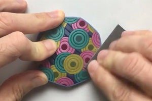 Image of Sanding Kit