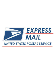 Image of EXPRESS SHIPPING