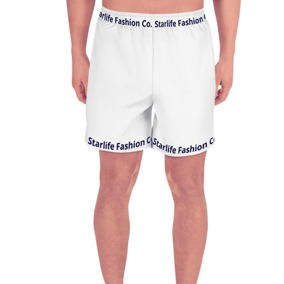 Image of Starlife Summer Shorts