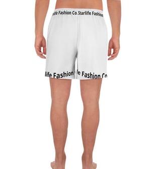 Image of Starlife Summer Shorts