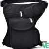 Tomb Raider Thigh Bag