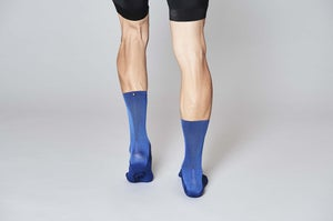 Image of FINGERSCROSSED Classic Cycling Socks
