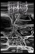 Image of TRAUMASPHERE - Voidcall  Demo tape