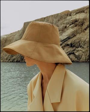 Image of Lula (camel) ··