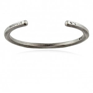 Image of Rouille Allen Wrench Bangle