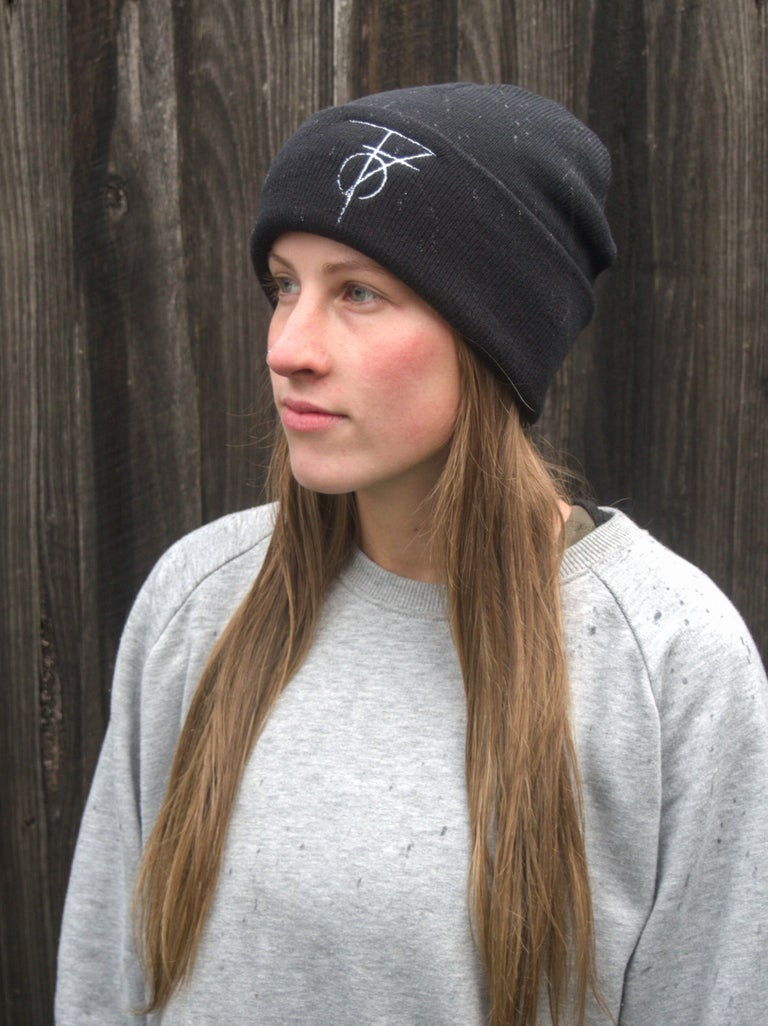 Image of G&MS Beanie