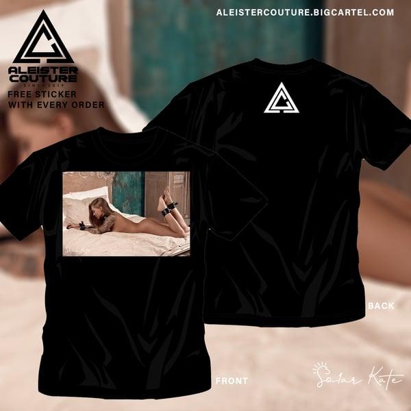 Image of More Than Rough Shirt - 2