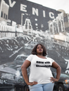 BBW with Standards tee