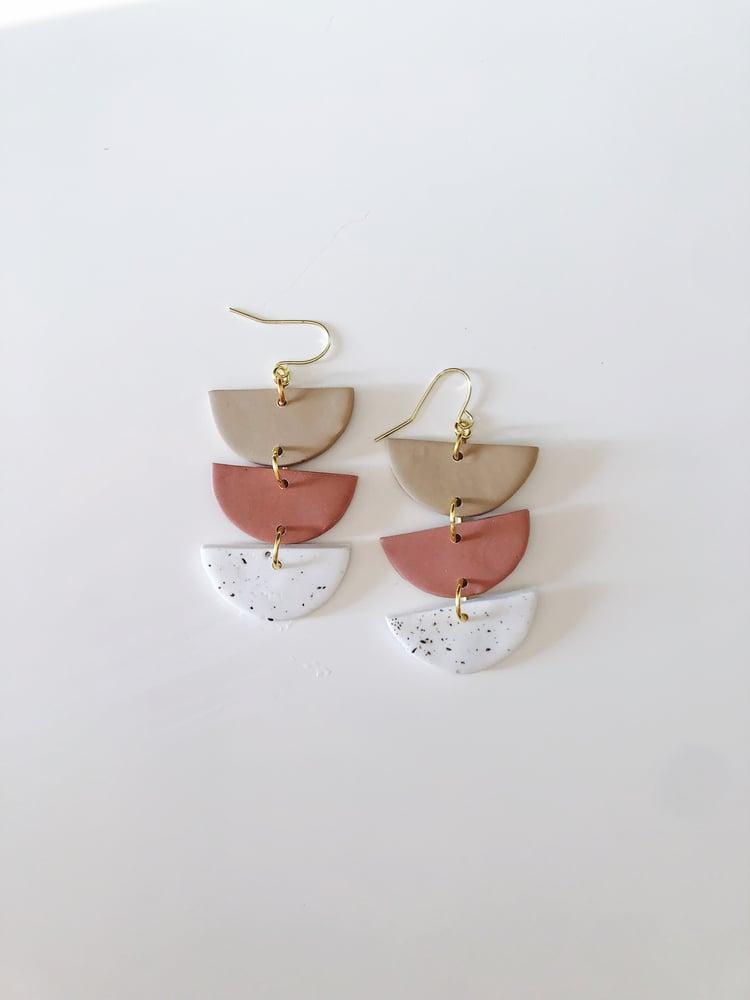 Image of Bea Earrings