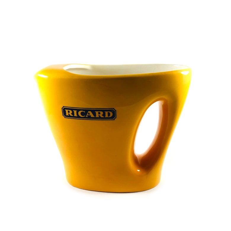 Image of Ricard Carafe by Marc Newson