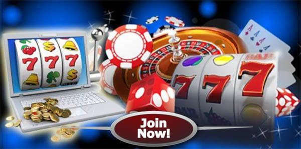 Image of Cara Bertaruh Yang Benar Di Dalam Casino