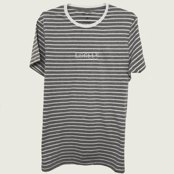 Image of Lonely tee