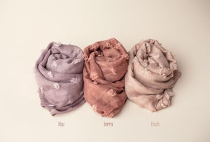 Image of Boho Layer - multiple colors