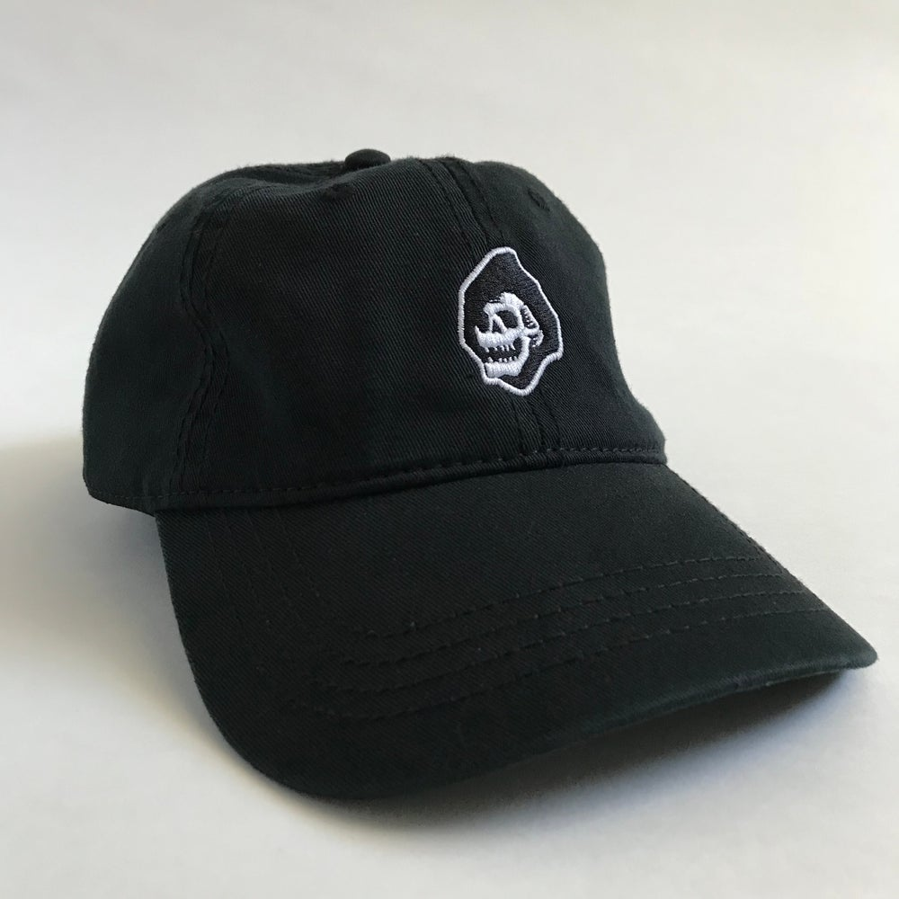Image of REAPER DAD HAT