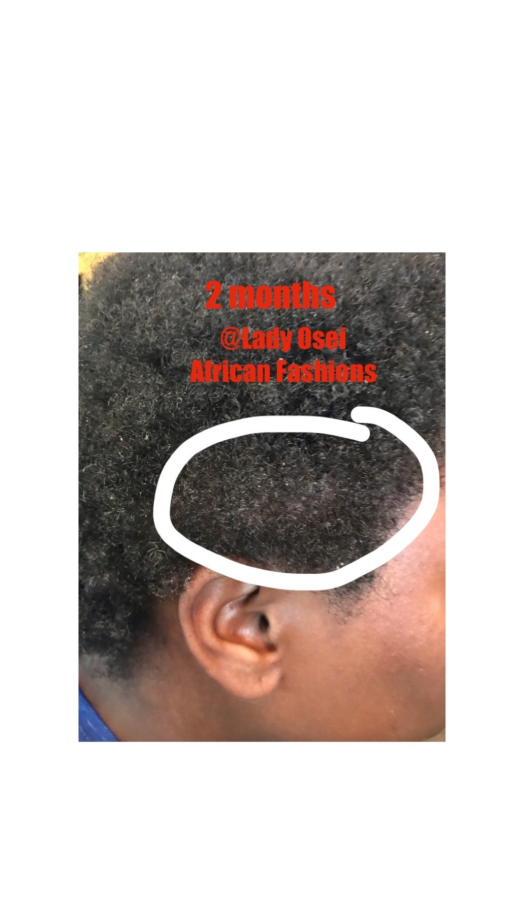 Image of  Dr. Naturals Hair Grow & Root Build Conditioner