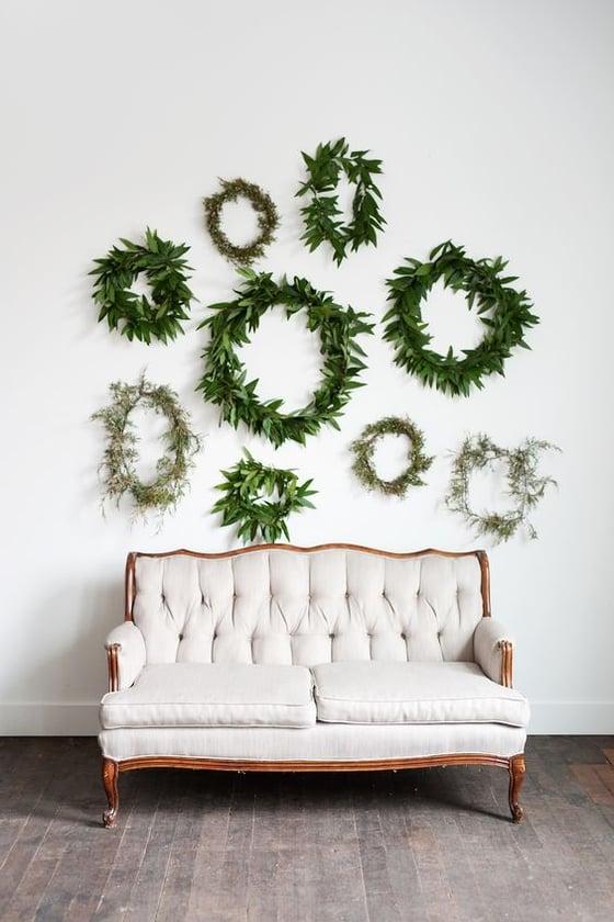 Image of Christmas in Scandinavia