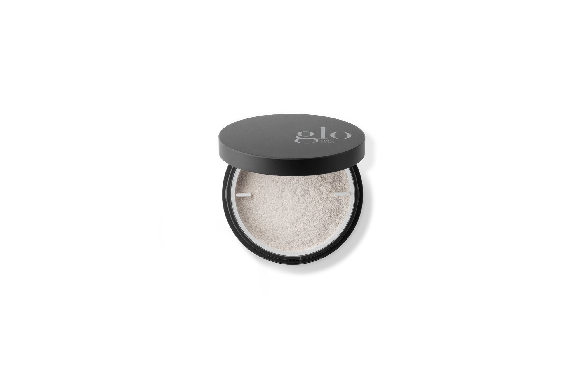 Image of Luminous Setting Powder