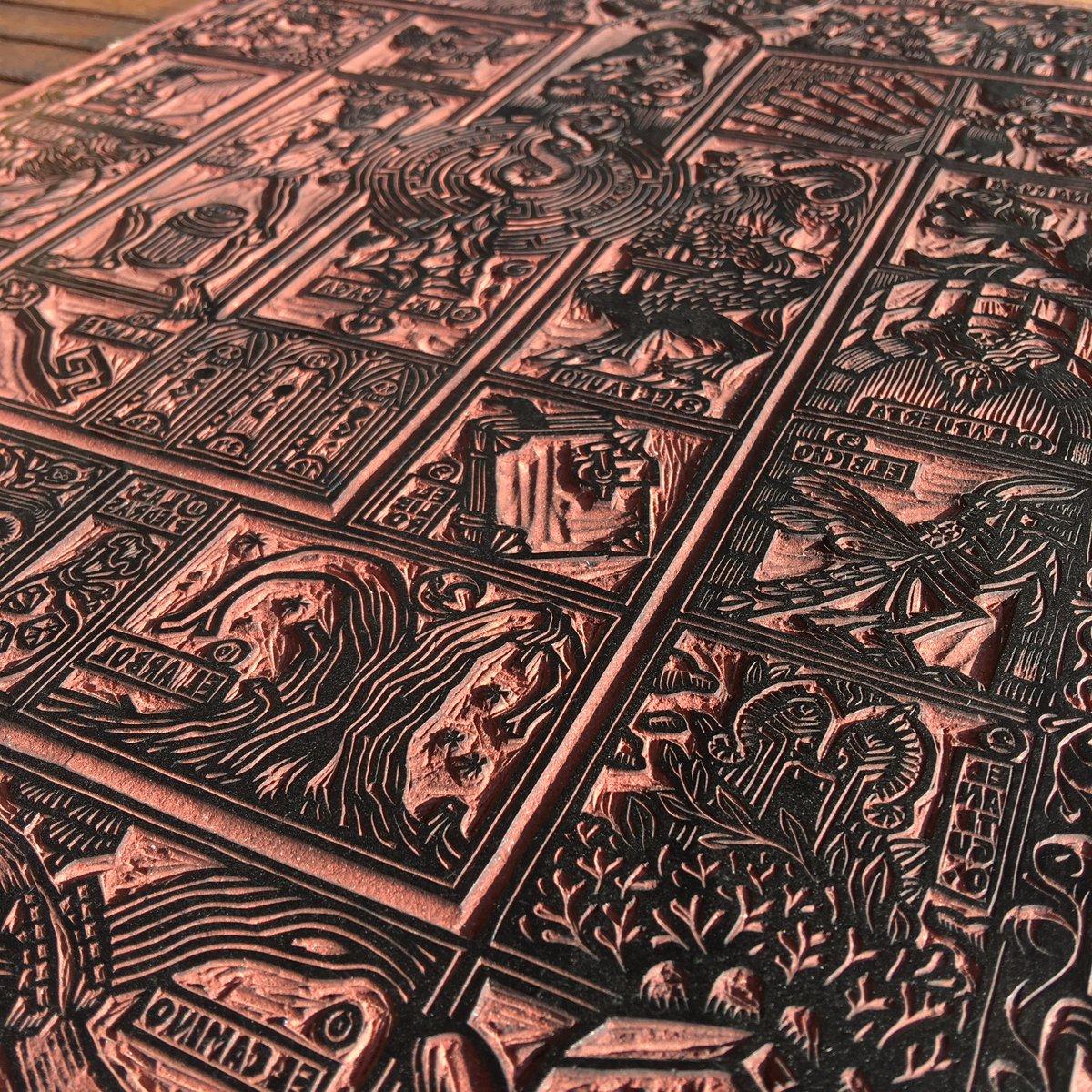 Image of Pan's Labyrinth