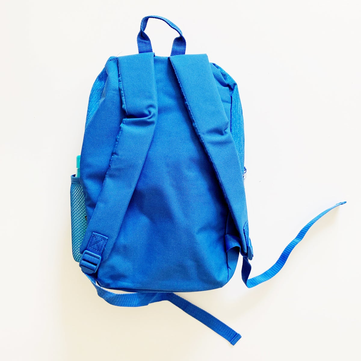 Image of KIDS' PLAY BACKPACK