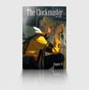 The Clockmaster: Vol. 2