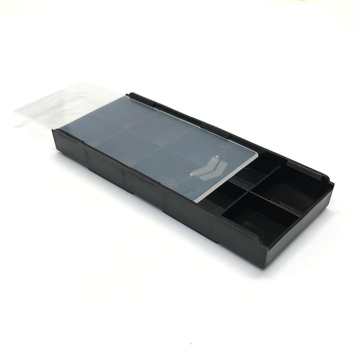 Image of PARTS BOX