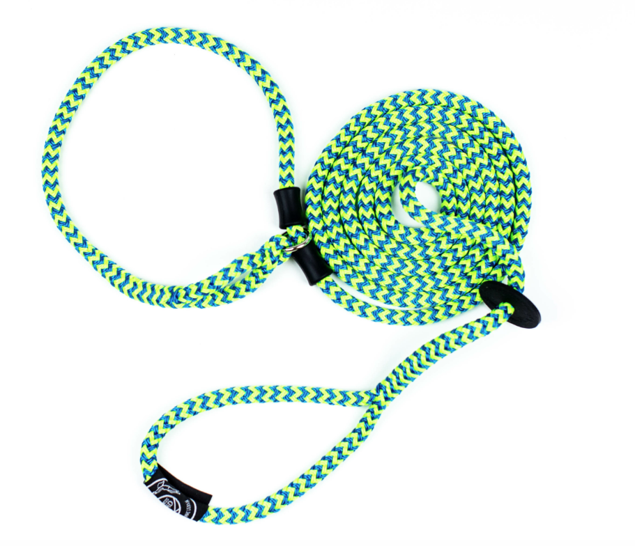 Image of Harness Lead (multiple color options)