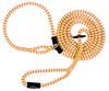 Harness Lead (multiple color options)