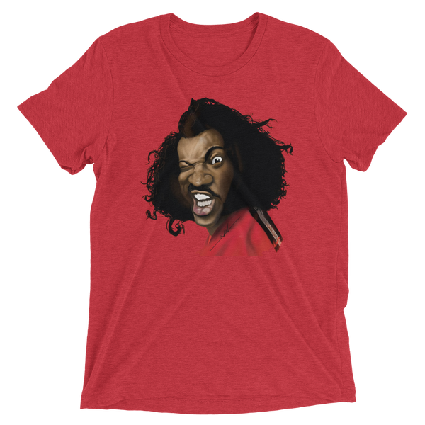 Image of Sho-nuff