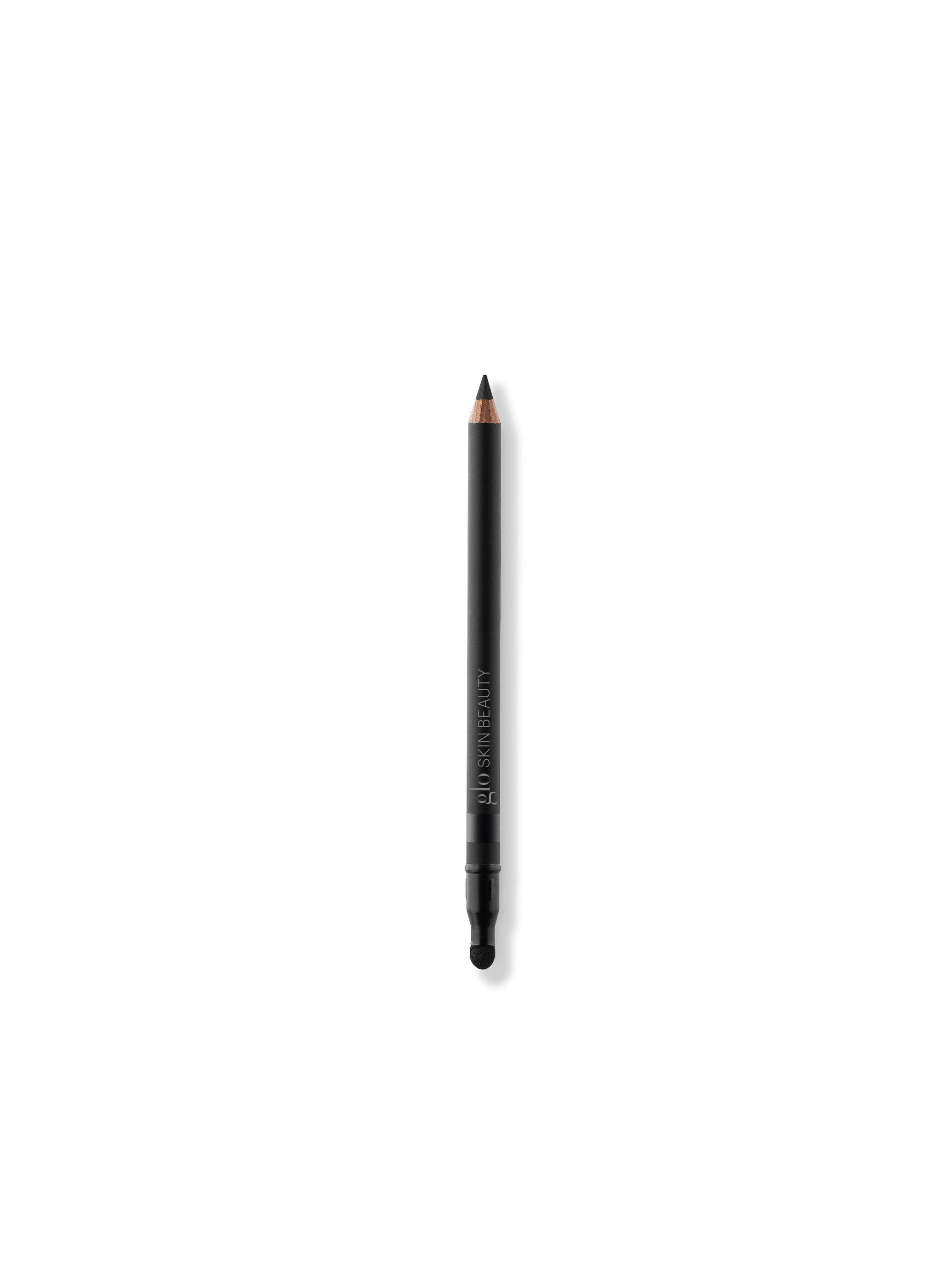 Image of Precision Eye Pencil