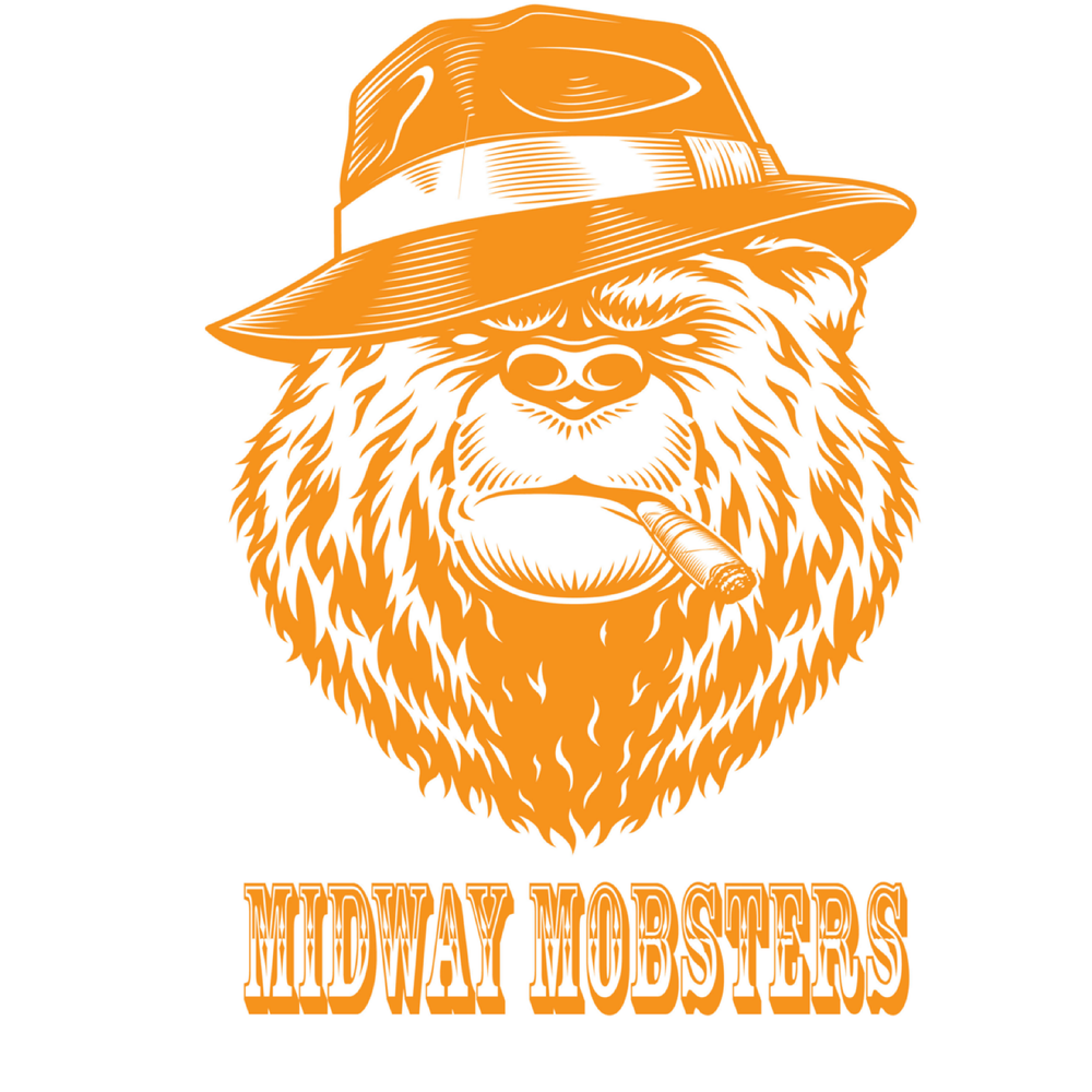 Image of Midway Mobsters Shirts & Sweaters