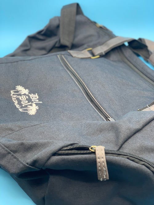 "Image of ""The Bag"""