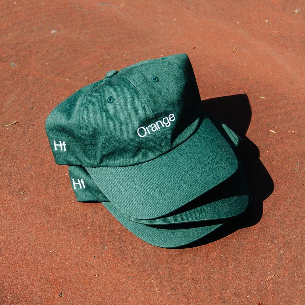 Image of Mom Hat