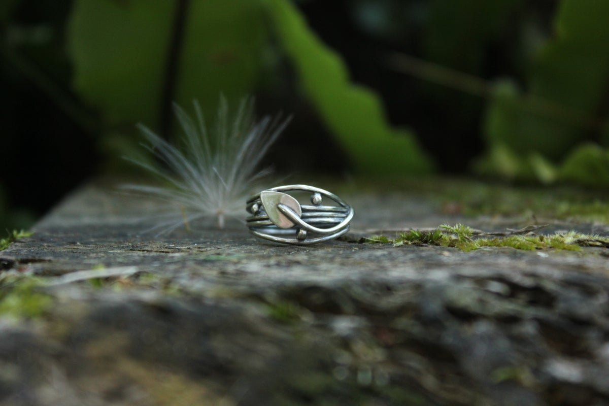 Image of Elven Ring