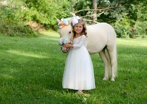 Image of 2019 Unicorn Minis~ September 8th