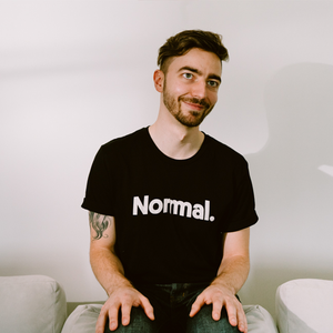 Image of Normal Shirt