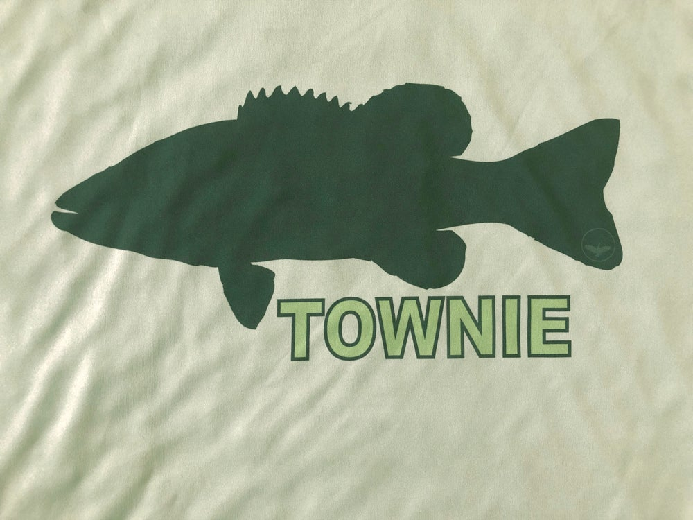 Image of SCOF TOWNIE HOODED SUN SHIRT