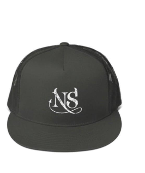 Image of NS Snapback